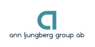 Ann Ljungberg Group AB